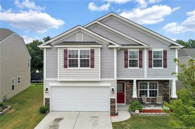 1100 Marcus Street, Indian Land, SC 29707 - MLS#: 3415088