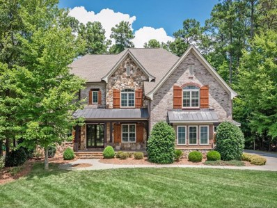2009 Garden View Lane, Matthews, NC 28104 - MLS#: 3415099