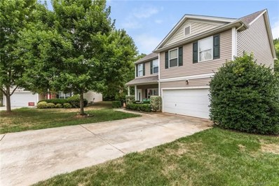 3970 Parkers Ferry None, Fort Mill, SC 29715 - MLS#: 3415110