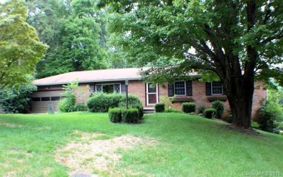 3 Holly Hill Court, Asheville, NC 28806 - MLS#: 3415111