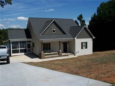 7128 Vinewood Road, Sherrills Ford, NC 28673 - MLS#: 3415122