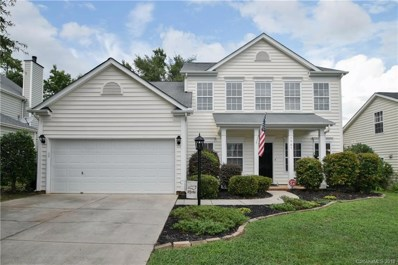 1907 Dundalk Road, Charlotte, NC 28270 - MLS#: 3415132