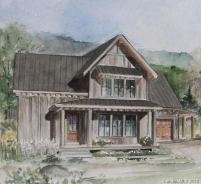 214 West Ridge Farm Road UNIT 8, Alexander, NC 28701 - MLS#: 3415149