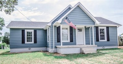 516 Wright Avenue, Kannapolis, NC 28083 - MLS#: 3415180