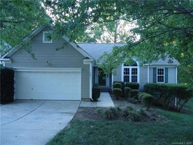 7814 Ambleside Drive, Charlotte, NC 28216 - MLS#: 3415187