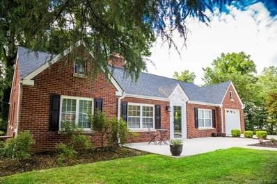 27 Patton Court SE, Concord, NC 28025 - MLS#: 3415205