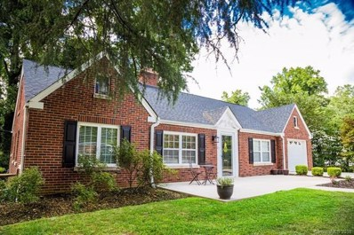 27 Patton Court SE, Concord, NC 28025 - MLS#: 3415205