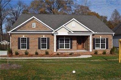 127 Coral Rutledge Drive UNIT 39, Mount Holly, NC 28120 - MLS#: 3415229
