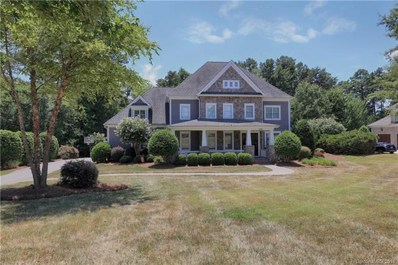 148 Torrence Chapel Road, Mooresville, NC 28117 - MLS#: 3415245