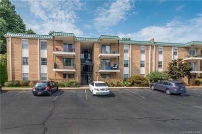 4736 Hedgemore Drive UNIT O, Charlotte, NC 28209 - MLS#: 3415255