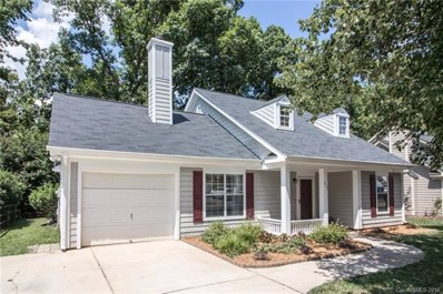 257 Indian Paint Brush Drive, Mooresville, NC 28115 - MLS#: 3415258