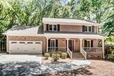 5841 Winburn Lane, Charlotte, NC 28226 - MLS#: 3415352