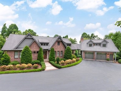 1333 Solomon Circle, Hendersonville, NC 28739 - MLS#: 3415390