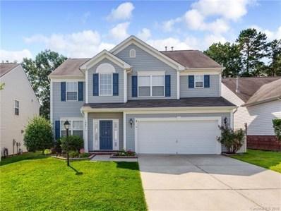 10431 Samuels Way Drive, Huntersville, NC 28078 - MLS#: 3415404