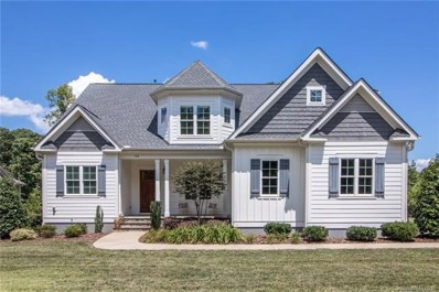 130 Tuscany Trail, Mooresville, NC 28117 - MLS#: 3415408