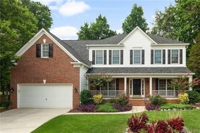 8332 Beardsley Drive, Charlotte, NC 28269 - MLS#: 3415421