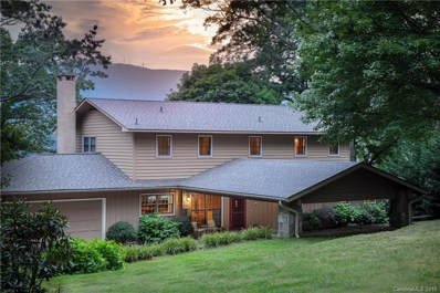 96 Windward Point UNIT 37R, Lake Toxaway, NC 28747 - MLS#: 3415435