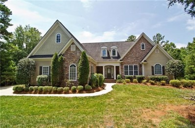 6783 Montgomery Road UNIT 2, Lake Wylie, SC 29710 - MLS#: 3415442