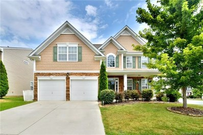 10900 Sand River Court, Davidson, NC 28036 - MLS#: 3415454
