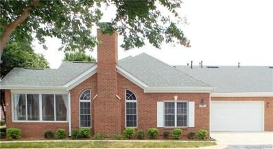 8406 Highland Glen Drive, Charlotte, NC 28269 - MLS#: 3415492
