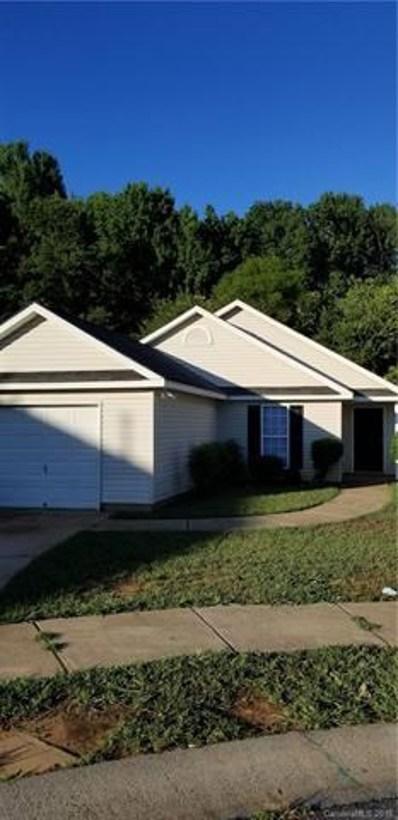 2403 Fairstone Avenue, Charlotte, NC 28269 - MLS#: 3415531