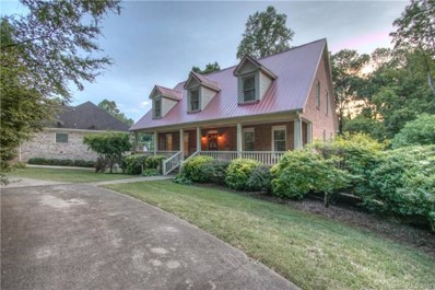 103 Old Mine Road, Mount Holly, NC 28120 - MLS#: 3415557