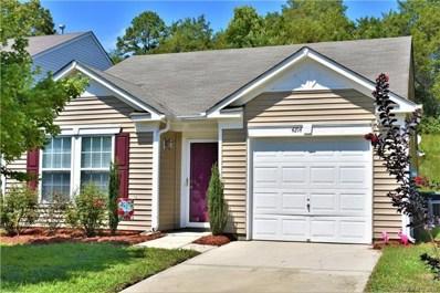 4214 Kellybrook Drive, Concord, NC 28025 - MLS#: 3415580