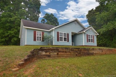 3602 Greenloch Court, Charlotte, NC 28269 - MLS#: 3415588
