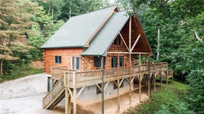 230 Stallion Ridge UNIT 330, Maggie Valley, NC 28751 - MLS#: 3415601