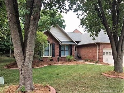 1105 Thoroughbred Place, Concord, NC 28027 - MLS#: 3415623
