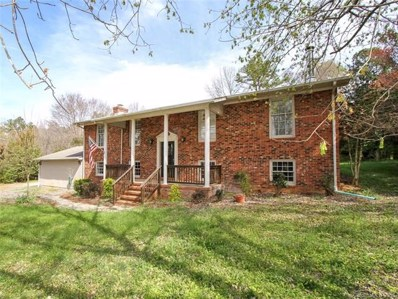 1145 Beagle Lane, Charlotte, NC 28216 - MLS#: 3415659