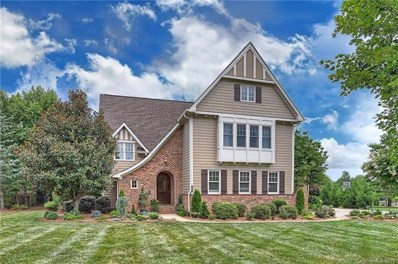 137 Torrence Chapel Road, Mooresville, NC 28117 - MLS#: 3415663