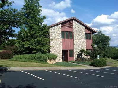 230 Hilliard Avenue UNIT Suite 2, Asheville, NC 28801 - MLS#: 3415685