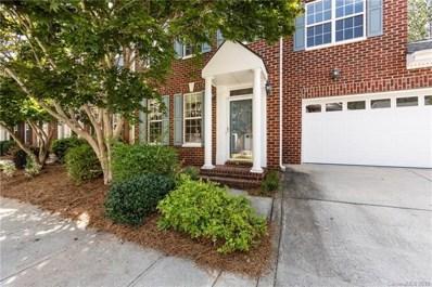 14504 Adair Manor Court, Charlotte, NC 28277 - MLS#: 3415688