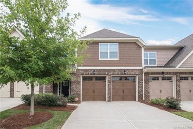 8410 Loxton Circle, Charlotte, NC 28214 - MLS#: 3415702