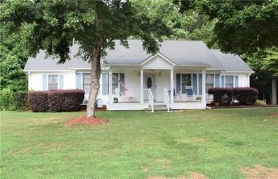 1525 Pine Creek Road, Gastonia, NC 28056 - MLS#: 3415708