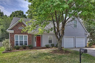 215 Southhaven Drive, Mooresville, NC 28117 - MLS#: 3415711