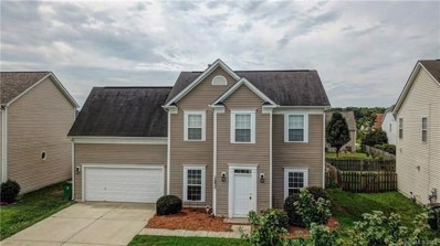 12830 Beddingfield Drive UNIT 302, Charlotte, NC 28278 - MLS#: 3415724
