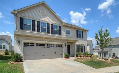 7365 Elbens Lane SW, Concord, NC 28025 - MLS#: 3415732