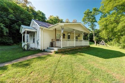 170 Pinebrook Road, Asheville, NC 28804 - MLS#: 3415735