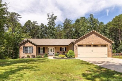 6825 Forney Hill Road, Denver, NC 28037 - MLS#: 3415738