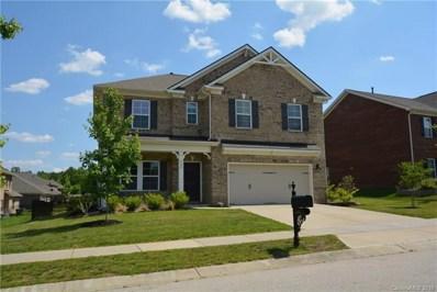 248 Homeward Lane, Rock Hill, SC 29732 - MLS#: 3415770