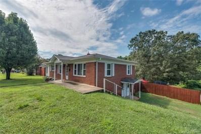 289 Georgia Street, Spindale, NC 28160 - MLS#: 3415836