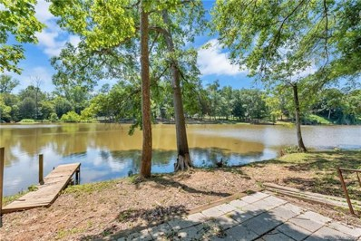 314 Lakewood Road, Belmont, NC 28012 - MLS#: 3415840