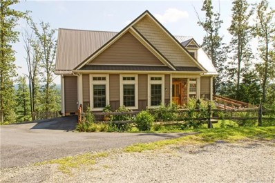 71 Mountain Spur Court, Columbus, NC 28722 - MLS#: 3415902