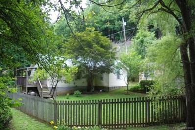 255 Plum Branch Road, Burnsville, NC 28714 - MLS#: 3415949