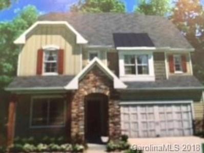 207 Houston Blair Road UNIT 46, Charlotte, NC 28104 - MLS#: 3415957