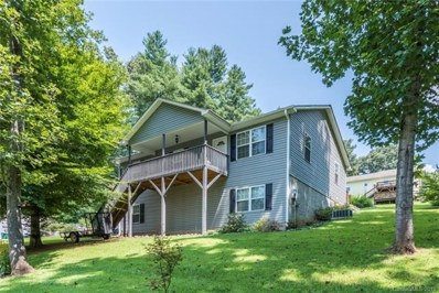 213 Old Mars Hill Highway, Weaverville, NC 28787 - MLS#: 3415986