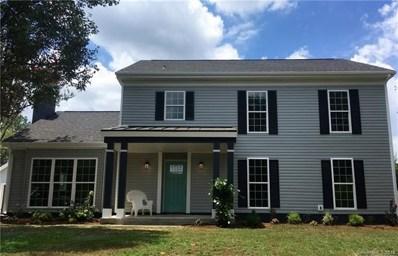 12632 Parks Farm Lane, Charlotte, NC 28277 - MLS#: 3415987