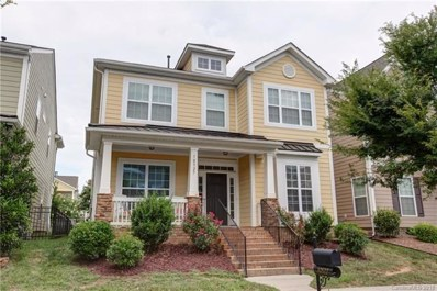 10527 Royal Winchester Drive, Charlotte, NC 28277 - MLS#: 3416013